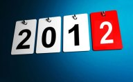 40-New-Stirring-Happy-New-Year-2012-Wallpapers.21